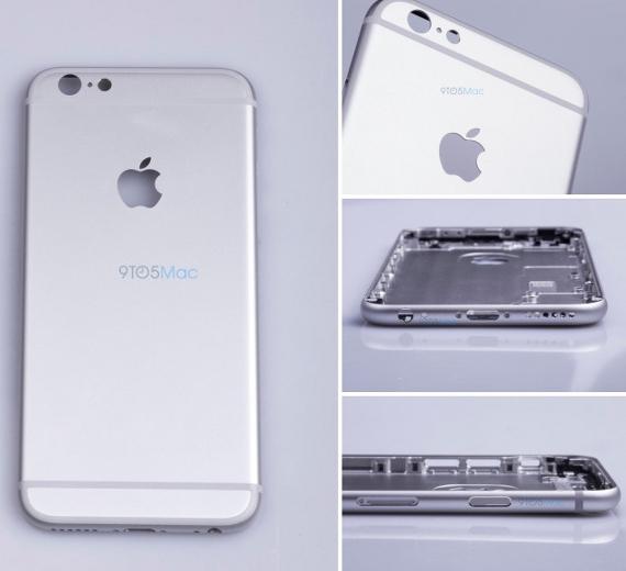 iPhone-6S-L0702-3