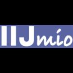 使わなかったデータ500MBあたり100円割引する「IIJmioモバイルプラスサービス」提供開始【格安SIM】