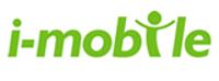 imobile-logo