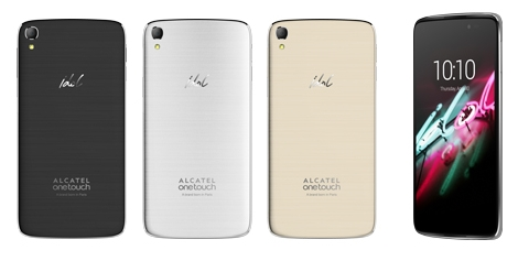 ALCATEL-ONETOUHCH- IDOL3-2