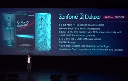 Asus-ZenFone2-256GB-1