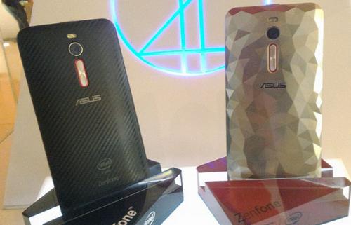Asus-ZenFone2-256GB-2