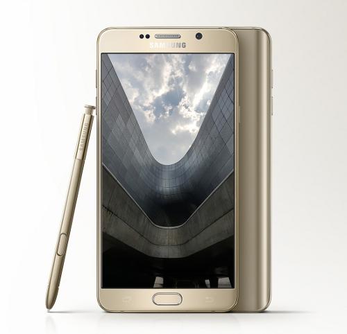 Galaxy-Note5-thai-2