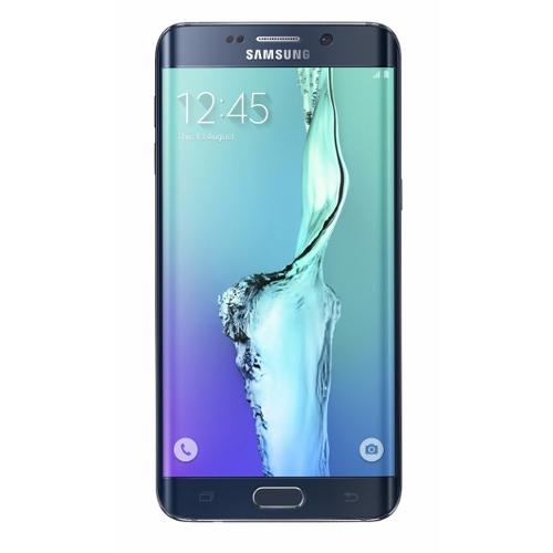 Galaxy-S6-edge-plus-2