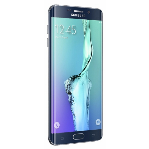 Galaxy-S6-edge-plus-3