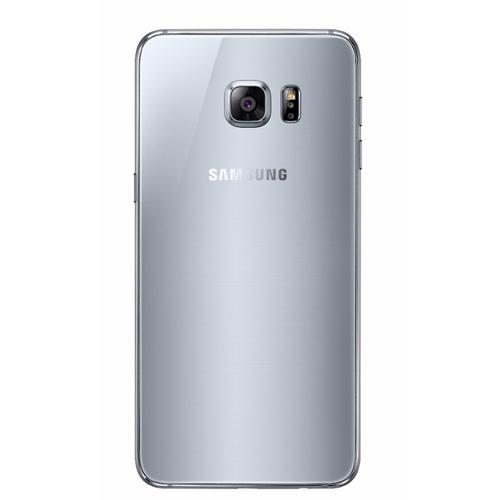 Galaxy-S6-edge-plus-4
