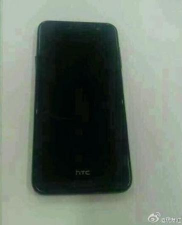 HTC-One-A9-L0830-3