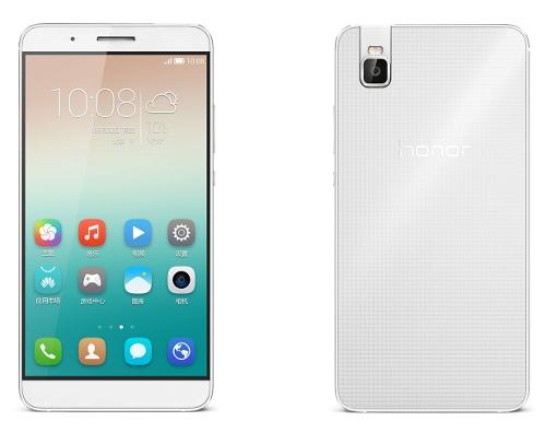 Huawei-Honor-7i-2