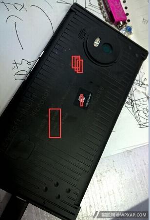 Lumia-940-XL-L0805-3