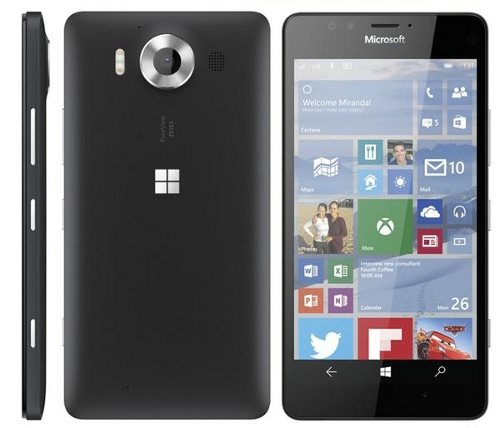 Lumia950-Talkman-L0827