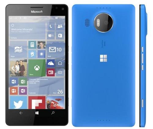 Lumia950-XL-Cityman-L827-1