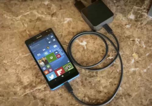 Lumia950-XL-Cityman-L827-2