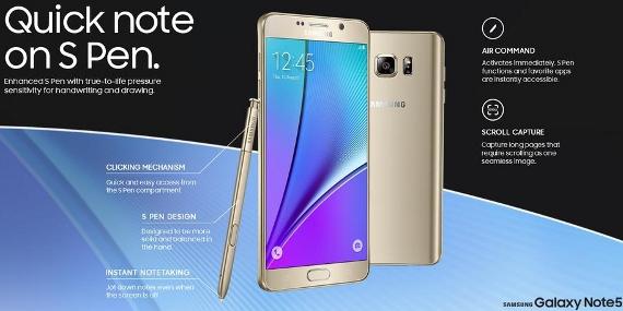 Samsung-Galaxy-Note5-0