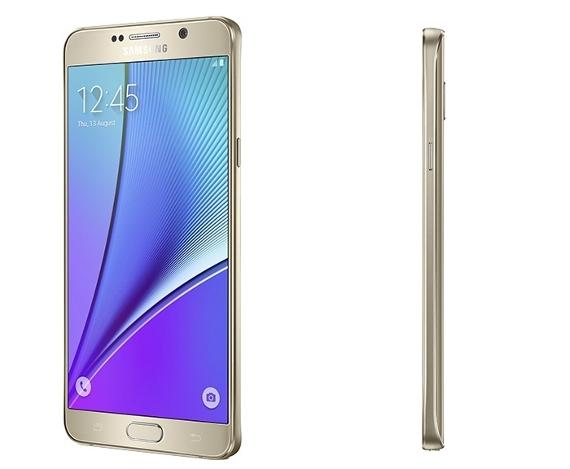 Samsung-Galaxy-Note5-2