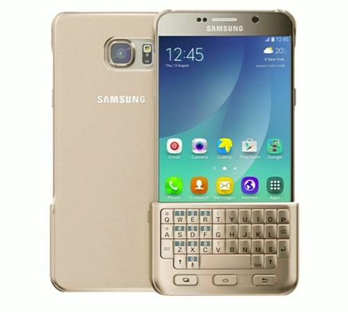 Samsung-Galaxy-Note5-4