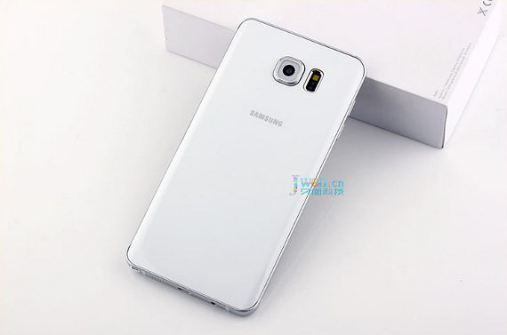 Samsung-Galaxy-Note5-L0813-2