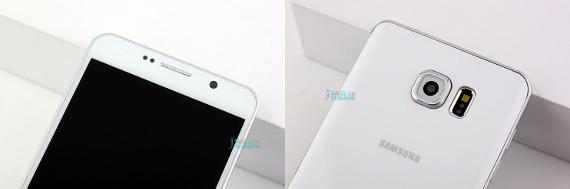 Samsung-Galaxy-Note5-L0813-3