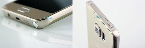 Samsung-Galaxy-Note5-L0813-4