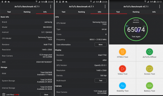 Samsung-Galaxy-Note5-antutu