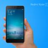 5.5インチの「 Xiaomi Redmi Note 2 」発表、Mediatek Helio X10搭載、Antutuベンチ50646、価格は16000円から