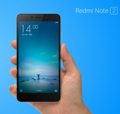 Xiaomi-Redmi- Note2-1