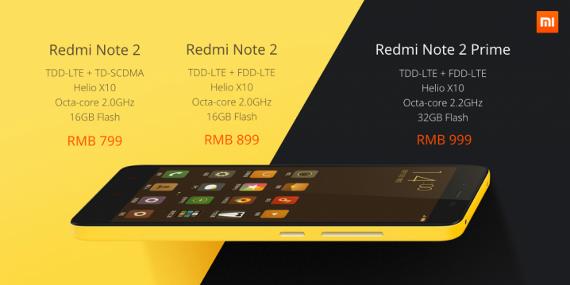 Xiaomi-Redmi- Note2-4
