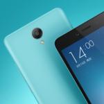 Xiaomi (シャオミ)5.5インチの「Xiaomi Redmi Note 2 Prime」発表