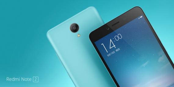 Xiaomi-Redmi- Note2-Prime-1