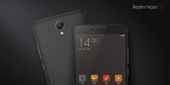Xiaomi-Redmi- Note2-Prime-2