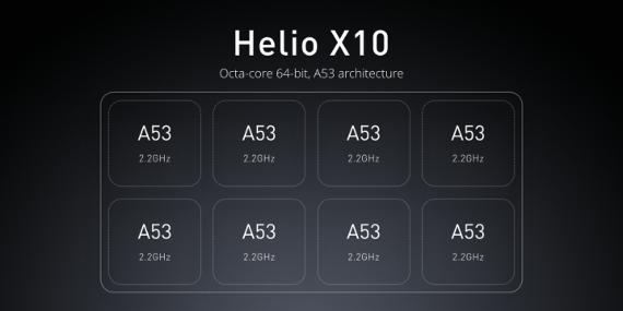 Xiaomi-Redmi- Note2-Prime-4