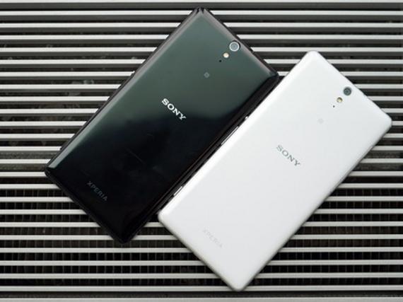 Xperia-C5-Ultra-l0801-5