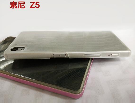 Xperia-Z5-L0823-1