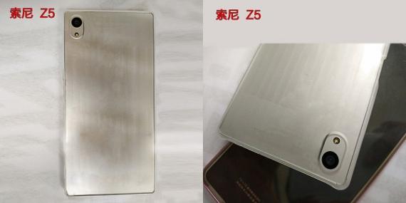 Xperia-Z5-L0823-2