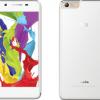 タイ I-MOBILE社 LTE対応5インチ「 i-mobile IQ X PRO 3 」発売、価格は約28000円
