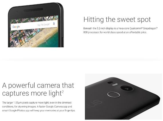 Google-Nexus-5X-L0929-2