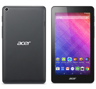 acer-tablet-Iconia-One-7-B1-1