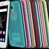 Alcatel 防水防塵対応スマートフォン「ALCATEL ONETOUCH GO PLAY」発表