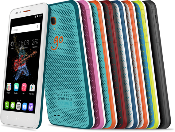ALCATEL-ONETOUCH-GO-PLAY-1