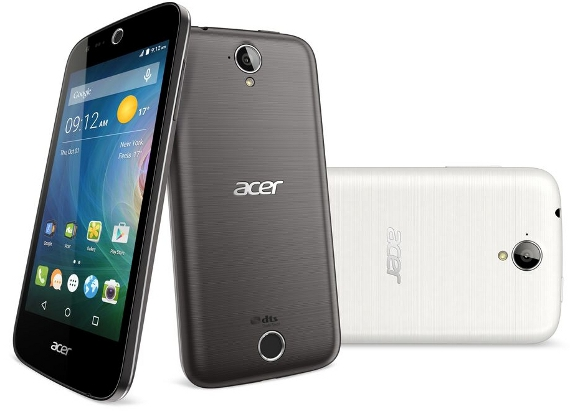 Acer-Liquid-Z330-1