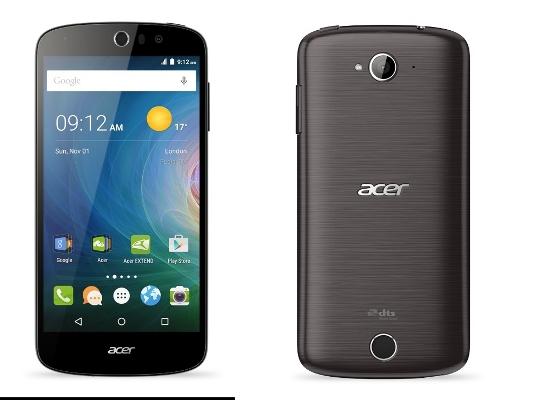 Acer-Liquid-Z530-1