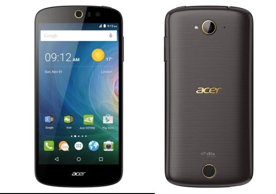 Acer-Liquid-Z530-2