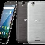 Acer(エイサー)大容量バッテリー搭載の「 Acer Liquid Z630 」をタイで発売、価格は約23000円