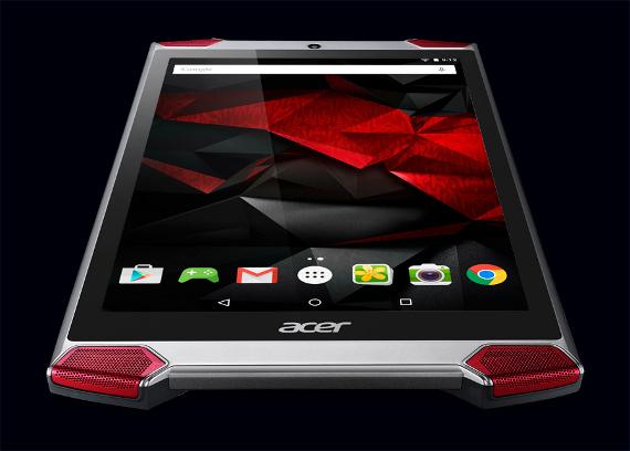 Acer-Predator8-GT810-2
