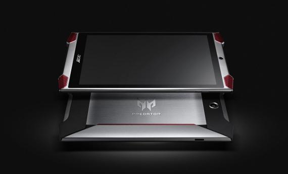 Acer-Predator8-GT810-3