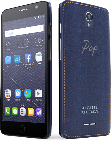 Alcatel-OneTouch -Pop-Star-1
