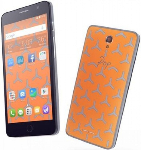 Alcatel-OneTouch -Pop-Star-2