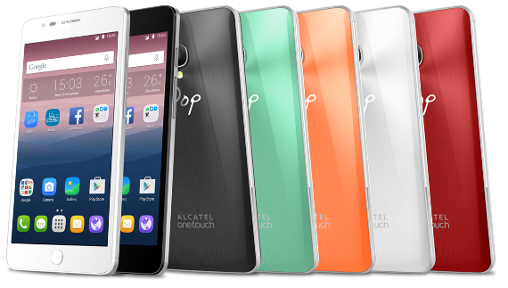 Alcatel-OneTouch -Pop-up-1
