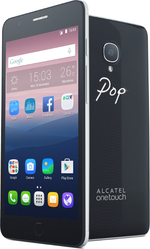 Alcatel-OneTouch -Pop-up-2
