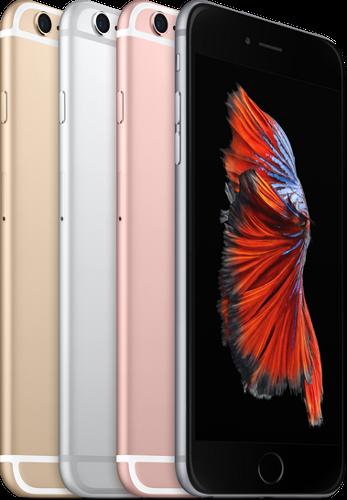 Apple-iPhone6s- Plus-3