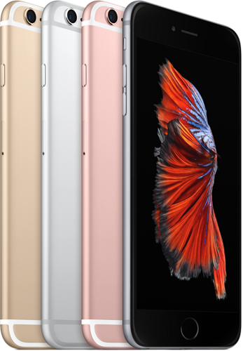 Apple-iPhone6s- Plus-3